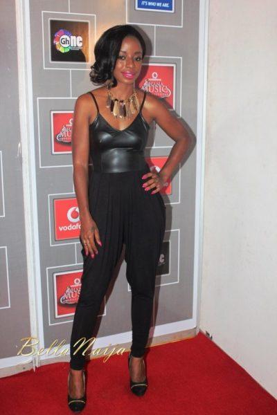 2014 Ghana Music Awards on BN - May 2014  - BellaNaija016
