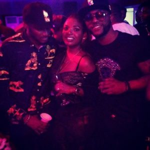 2Face Idibia 01 - May 2014 - BellaNaija.com 01