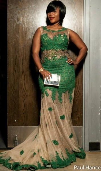 6th Annual Green, White and Blue Ball - BellaNaija - May2014011