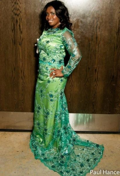 6th Annual Green, White and Blue Ball - BellaNaija - May2014032