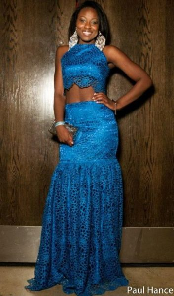 6th Annual Green, White and Blue Ball - BellaNaija - May2014035