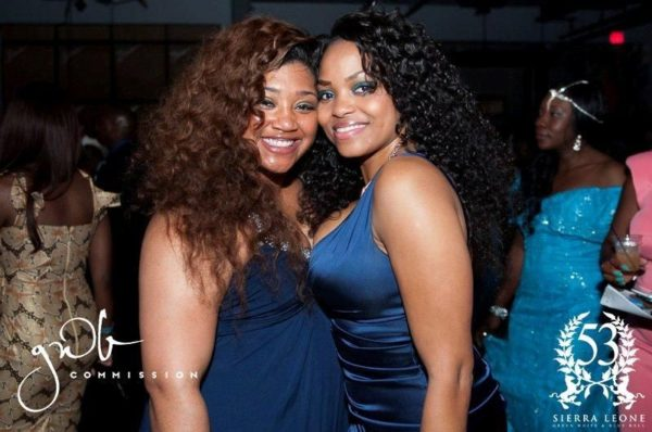 6th Annual Green, White and Blue Ball - BellaNaija - May2014053
