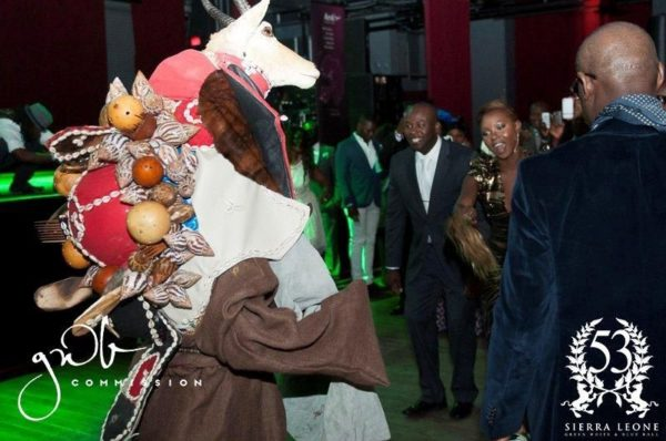 6th Annual Green, White and Blue Ball - BellaNaija - May2014054