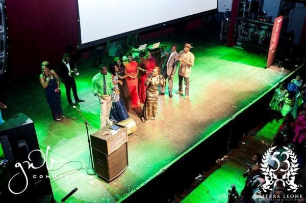 6th Annual Green, White and Blue Ball - BellaNaija - May2014074