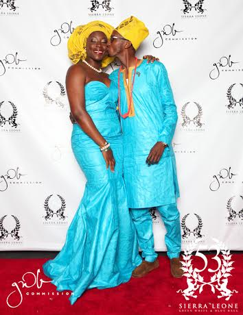 6th Annual Green, White and Blue Ball - BellaNaija - May2014081