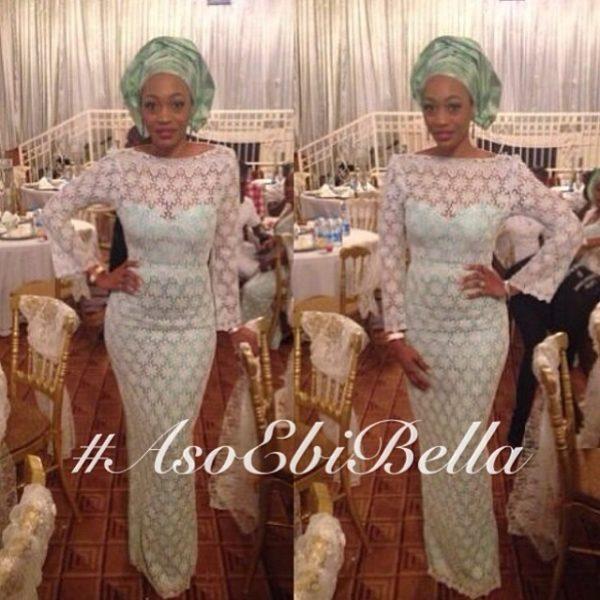 Aso ebi, asoebi, asoebibella @bunniebees_fabrics
