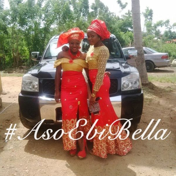 Aso ebi, asoebi, asoebibella @juicy_efe