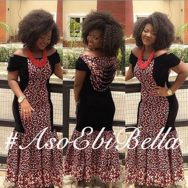 Aso ebi, asoebi, asoebibella @uwanii