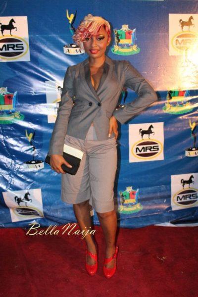 Belinda Effah