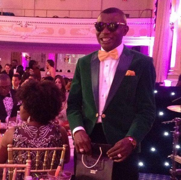 Adebayo Jones 30 Years in Fashion - May 2014 - BellaNaija.com 01002
