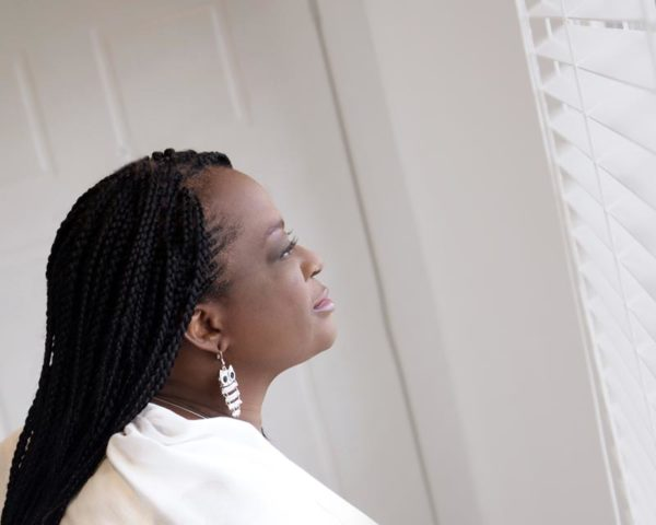 Amaka Igwe - May 2014 - BellaNaija.com 02 (2)