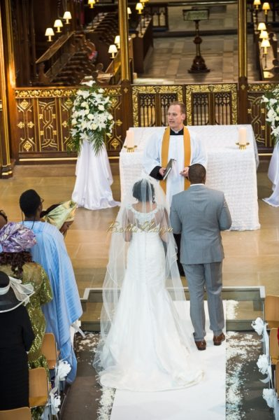 Annie & Tosin Ogunyinka | BellaNaija | UK Nigerian Wedding 2014 | 024