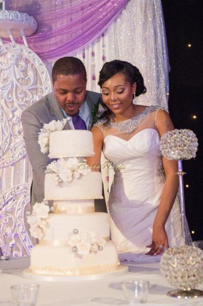 Annie & Tosin Ogunyinka | BellaNaija | UK Nigerian Wedding 2014 | 061