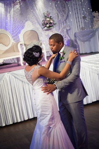 Annie & Tosin Ogunyinka | BellaNaija | UK Nigerian Wedding 2014 | 064