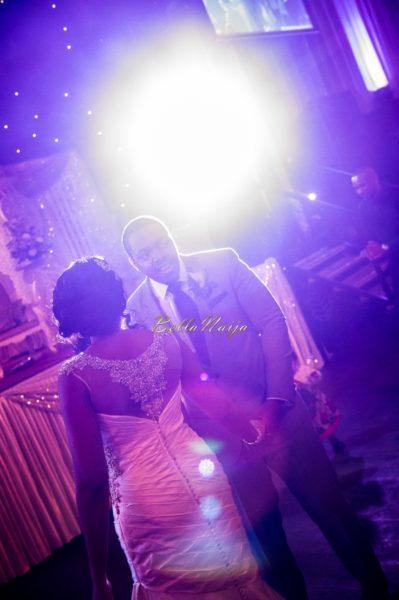 Annie & Tosin Ogunyinka | BellaNaija | UK Nigerian Wedding 2014 | 066