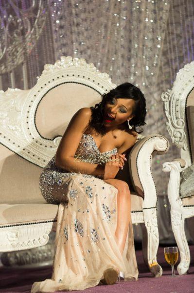 Annie & Tosin Ogunyinka | BellaNaija | UK Nigerian Wedding 2014 | 084