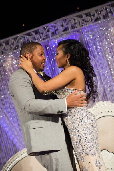 Annie & Tosin Ogunyinka | BellaNaija | UK Nigerian Wedding 2014 | 089