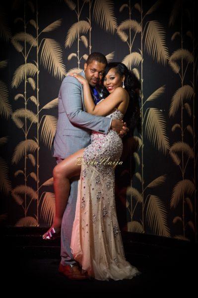 Annie & Tosin Ogunyinka | BellaNaija | UK Nigerian Wedding 2014 | 094
