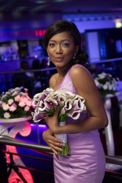 Annie & Tosin Ogunyinka | BellaNaija | UK Nigerian Wedding 2014 | 096