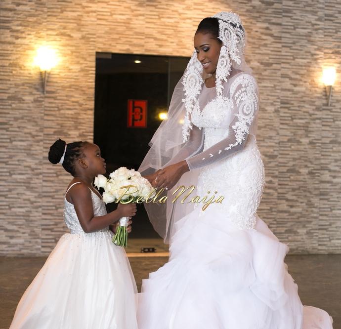 Wedding Dress Shops in Dubai
