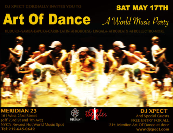 Art-Of-Dance-2