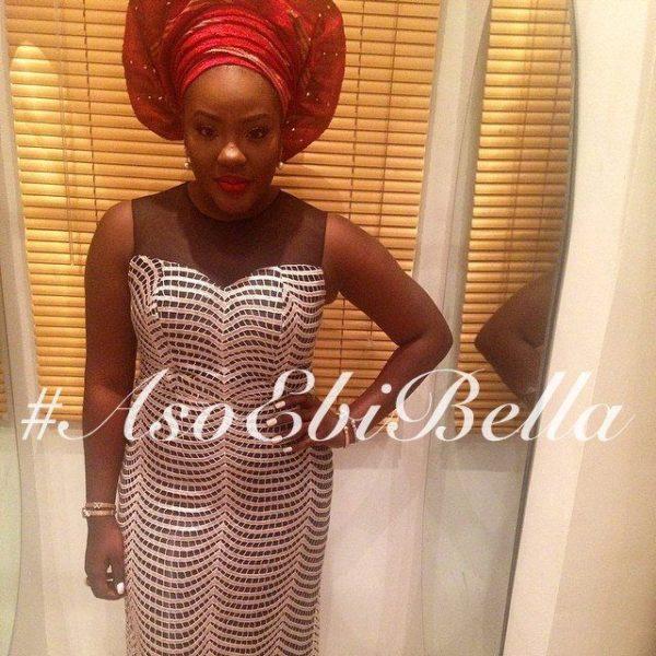 Aso Ebi - AsoEbi - AsoEbiBella - @bunniebees_fabrics (2) - image019