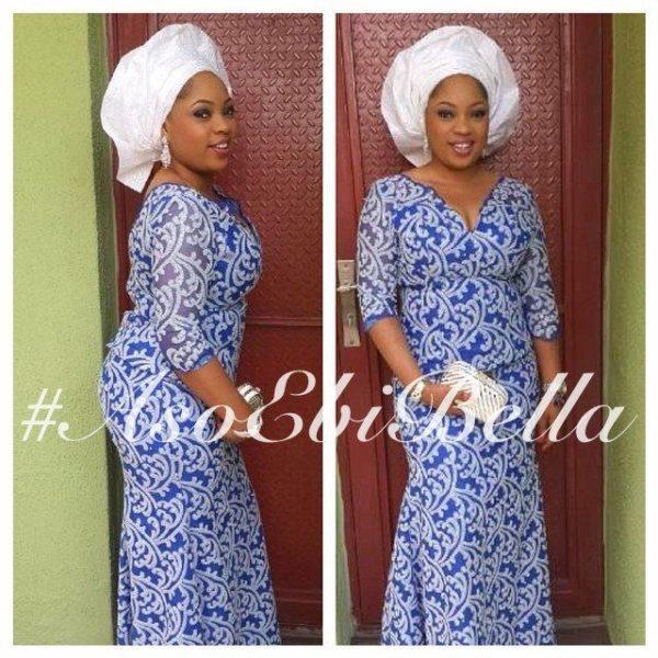 Aso Ebi - AsoEbi - AsoEbiBella - @bunniebees_fabrics - image021