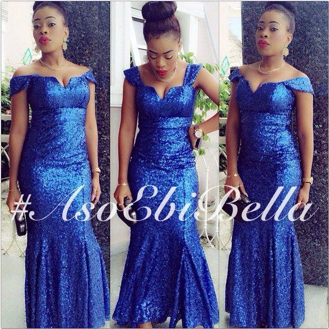 Bellanaija weddings presents asoebibella vol 39