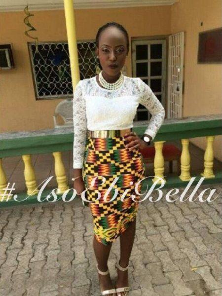 Aso Ebi - AsoEbi - AsoEbiBella - @gbade_latona - image035