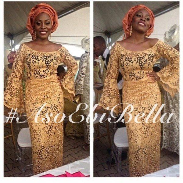 Aso Ebi - AsoEbi - AsoEbiBella - @phunkafrique (4) - image075