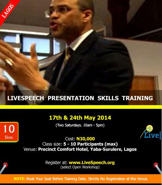 BN-LiveSpeech-Training-May-2014