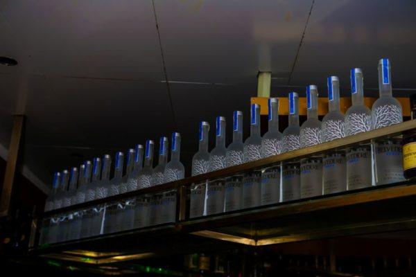 Belvedere Vodka Hosts Iyany - BellaNaija - May - 2014 - image005