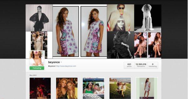Beyonce & Solange - May 2014 - BellaNaija,com 05