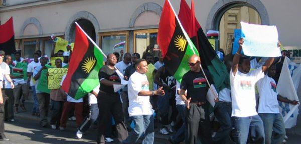 Biafra - May 2014 - BellaNaija.com