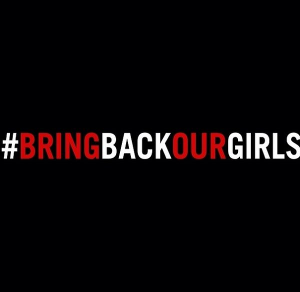 #BringBackOurGirls - Jamie Foxx - May 2014 - BellaNaija.com 01