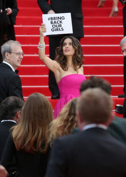 """""""Saint Laurent"""" Premiere - The 67th Annual Cannes Film Festival"""