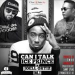 Can I Talk - Ice Prince - May 2014 - BellaNaija.com 01