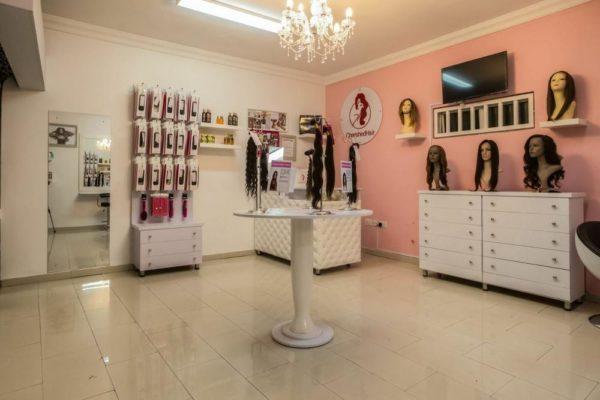 Cherished Hair Opens Flagship Hair Boutique in Abuja - BellaNaija - May - 2014 - image001