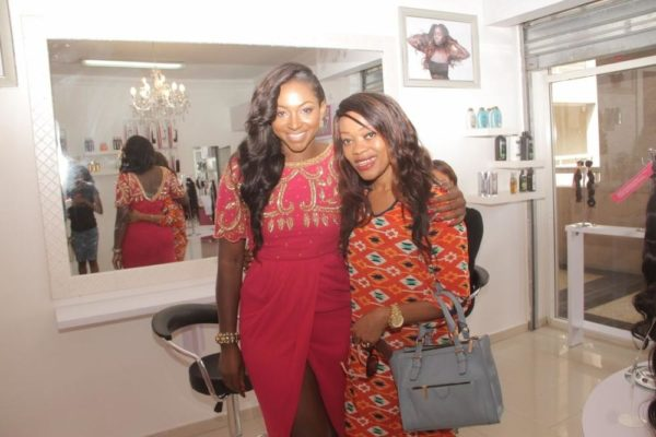 Cherished Hair Opens Flagship Hair Boutique in Abuja - BellaNaija - May - 2014 - image003
