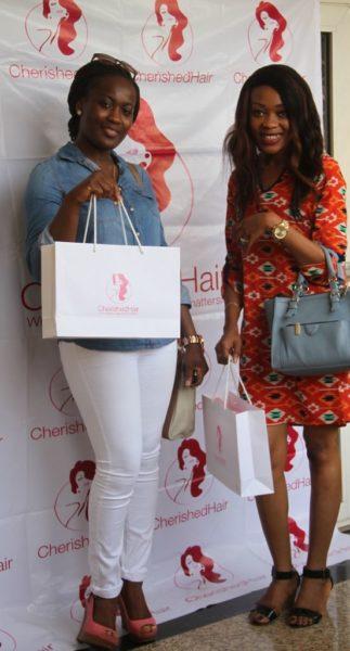 Cherished Hair Opens Flagship Hair Boutique in Abuja - BellaNaija - May - 2014 - image006