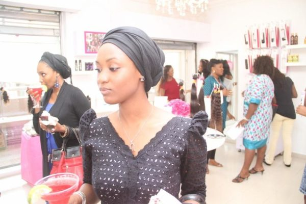 Cherished Hair Opens Flagship Hair Boutique in Abuja - BellaNaija - May - 2014 - image011
