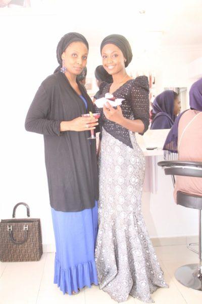 Cherished Hair Opens Flagship Hair Boutique in Abuja - BellaNaija - May - 2014 - image012