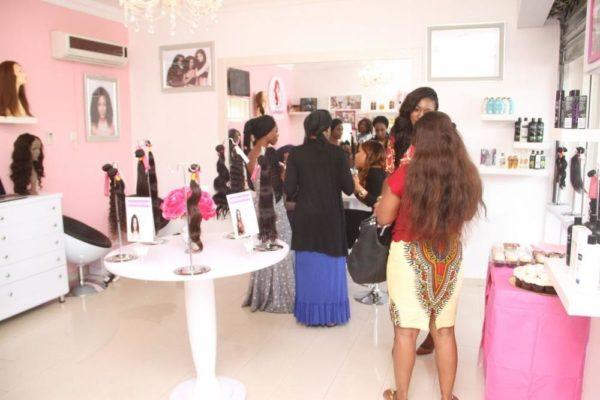 Cherished Hair Opens Flagship Hair Boutique in Abuja - BellaNaija - May - 2014 - image013