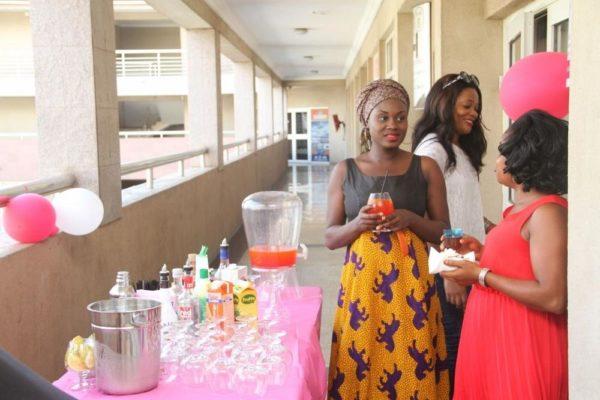 Cherished Hair Opens Flagship Hair Boutique in Abuja - BellaNaija - May - 2014 - image016