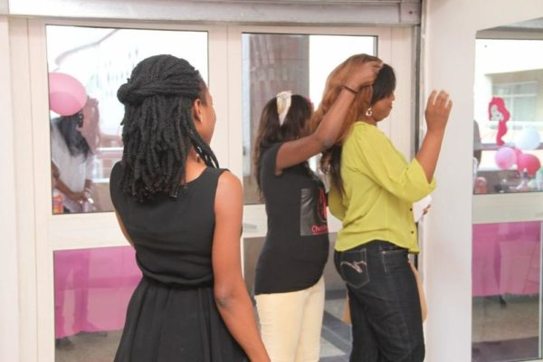 Cherished Hair Opens Flagship Hair Boutique in Abuja - BellaNaija - May - 2014 - image018