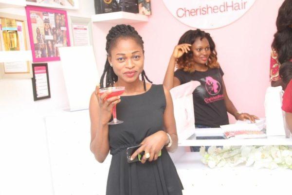 Cherished Hair Opens Flagship Hair Boutique in Abuja - BellaNaija - May - 2014 - image020