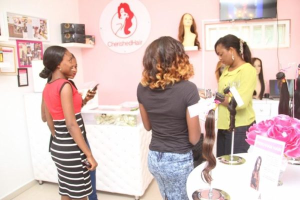 Cherished Hair Opens Flagship Hair Boutique in Abuja - BellaNaija - May - 2014 - image023
