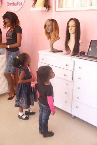 Cherished Hair Opens Flagship Hair Boutique in Abuja - BellaNaija - May - 2014 - image027