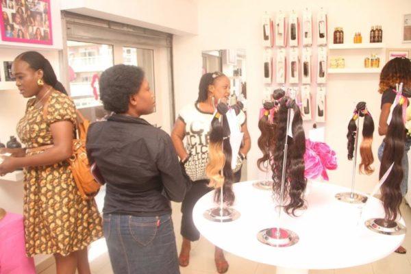 Cherished Hair Opens Flagship Hair Boutique in Abuja - BellaNaija - May - 2014 - image028