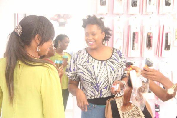 Cherished Hair Opens Flagship Hair Boutique in Abuja - BellaNaija - May - 2014 - image029